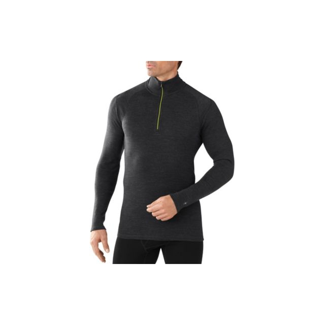 Smartwool - Men's Merino 250 Baselayer 1/4 Zip in Sioux Falls SD