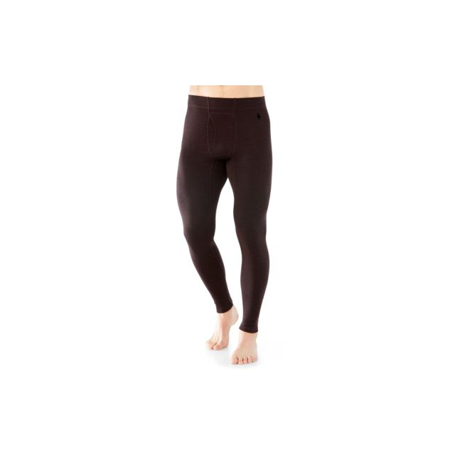 Smartwool - Men's Merino 250 Baselayer Bottom in Sioux Falls SD