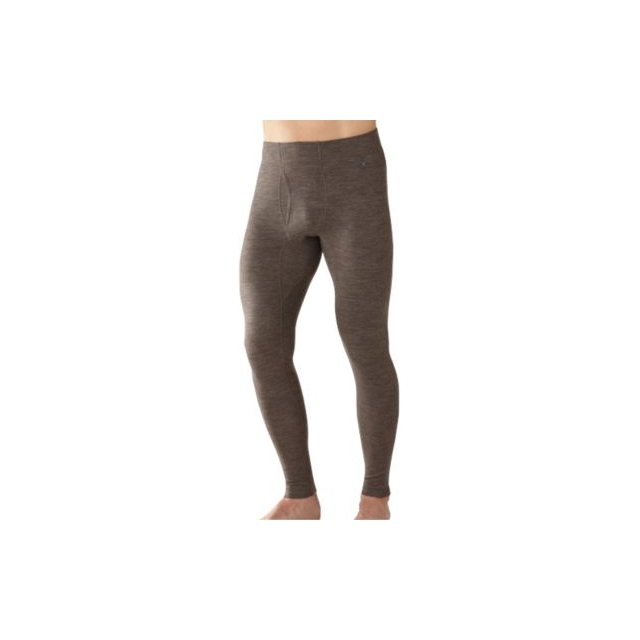 Smartwool - Men's Merino 250 Baselayer Bottom in Ashburn Va