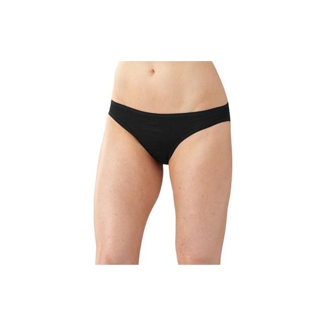 Smartwool - Women's NTS Micro 150 Bikini