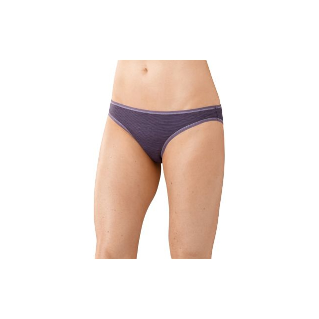 Smartwool - Women's NTS Micro 150 Pattern Bikini