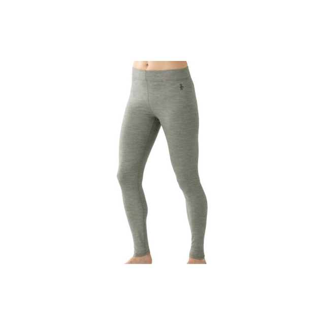 Smartwool - Women's NTS Micro 150 Pattern Bottom