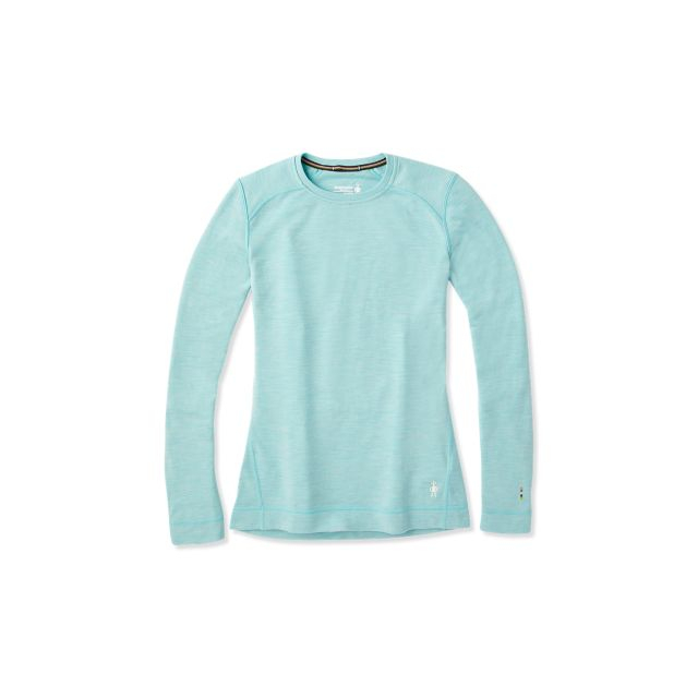 Smartwool - Women's Merino 250 Baselayer Crew in Sioux Falls SD