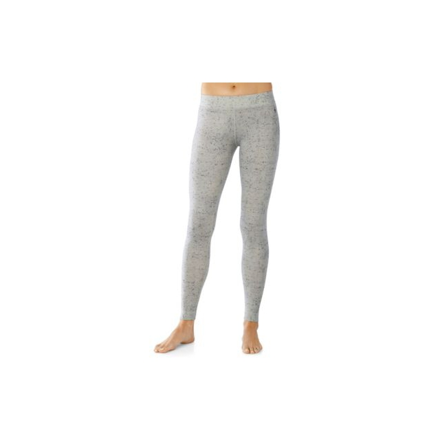 Smartwool - Women's Merino 250 Baselayer Pattern Bottom