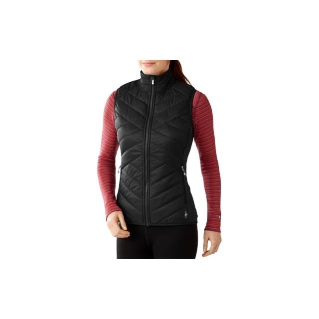 Smartwool - Women's Corbet 120 Vest