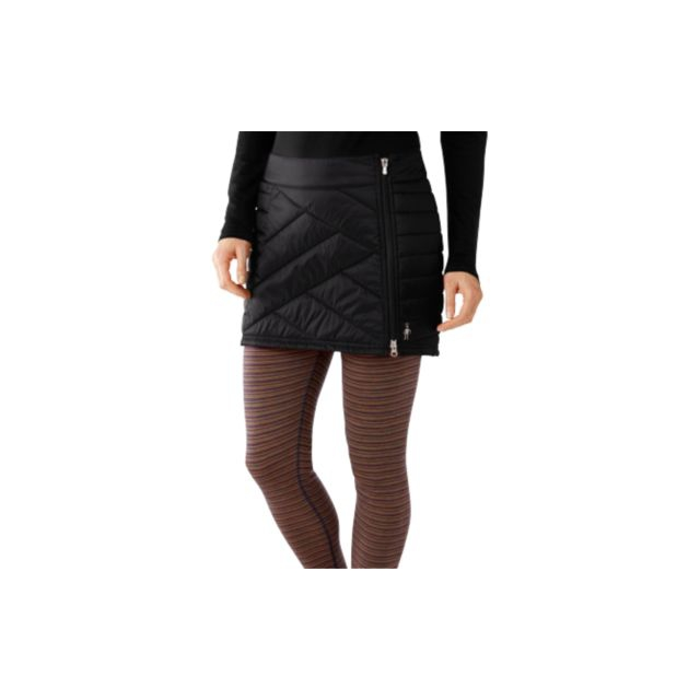 Smartwool - Women's Corbet 120 Skirt