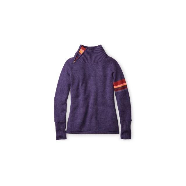 Smartwool - Women's Isto Sport Sweater