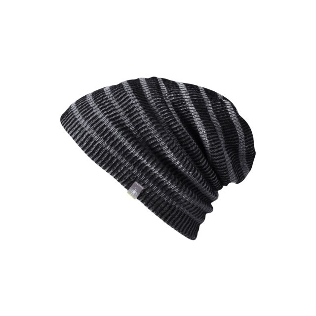 Smartwool - Reversible Slouch Beanie