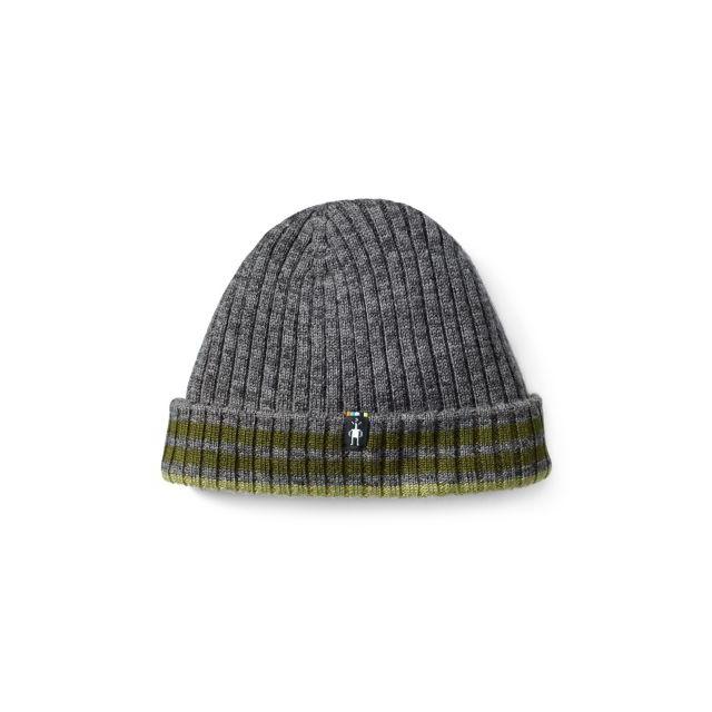 Smartwool - Thunder Creek Hat