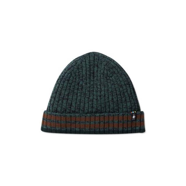 Thunder Creek Hat