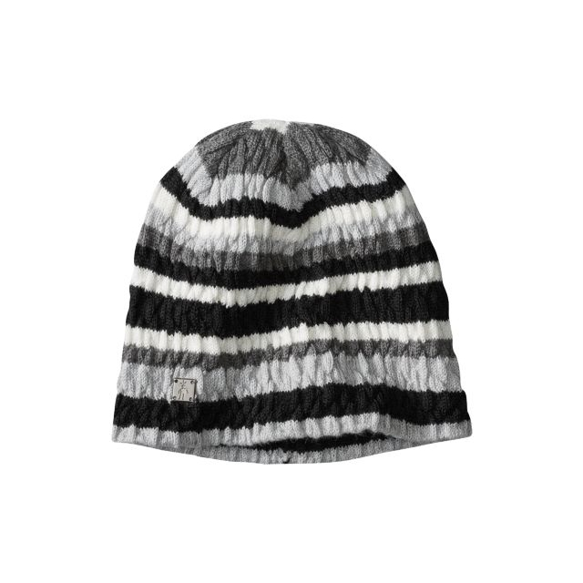 Smartwool - Women's Striped Chevron Hat