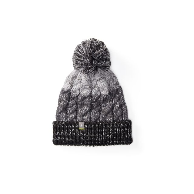 Smartwool - Isto Retro Beanie in Sioux Falls SD