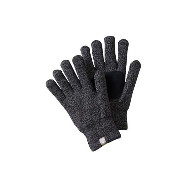 Smartwool - Cozy Grip Glove in Ashburn Va