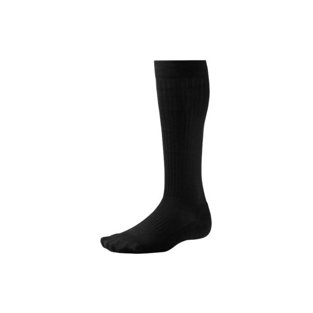 Smartwool - Men's StandUP Graduated Compression