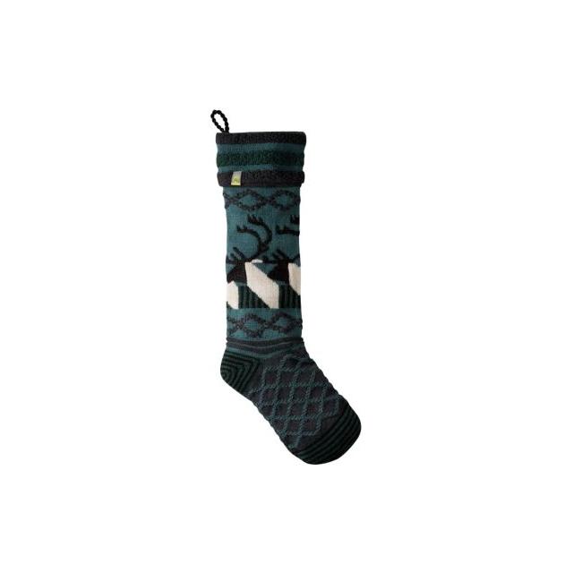 Smartwool - Charley Harper Bathurst Inlet Stocking