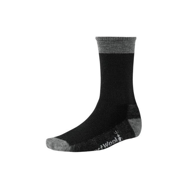 Smartwool - Men's Hiker Street Socks