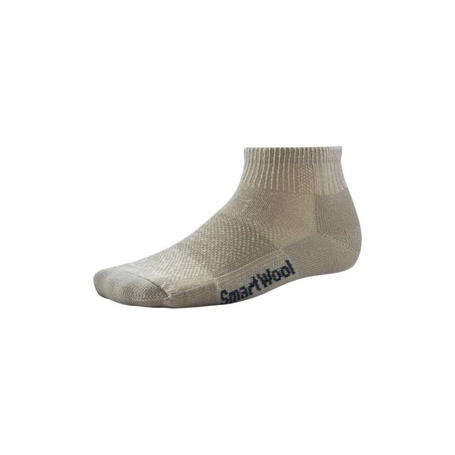 Smartwool - Men's Hike Ultra Light Mini Socks