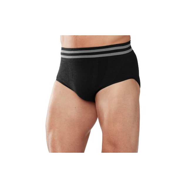 03652d0c79c8 Smartwool / Men's PhD Seamless Brief