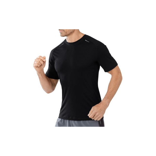 Smartwool - Men's PhD Ultra Light Short Sleeve