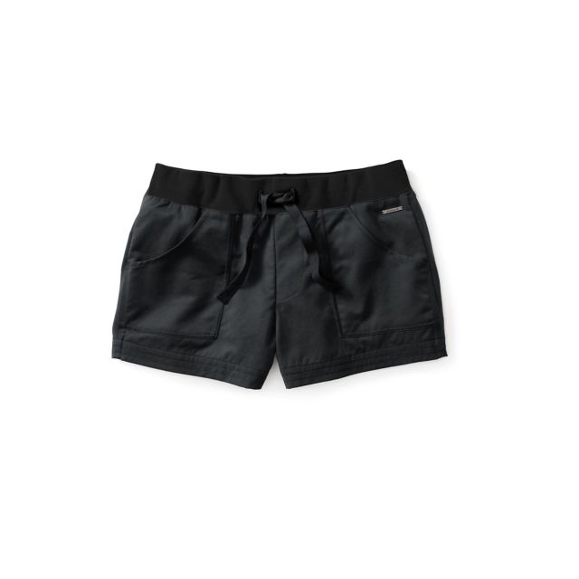 Smartwool - Women's Sweetwater Ranch Short