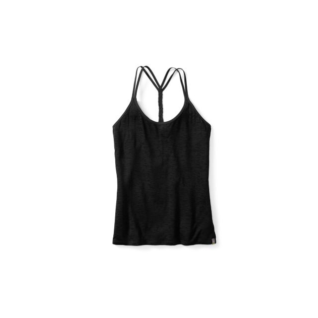 Smartwool - Women's Emerald Valley Tank