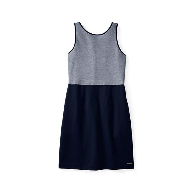 Smartwool - Women's Sloans Lake Dress