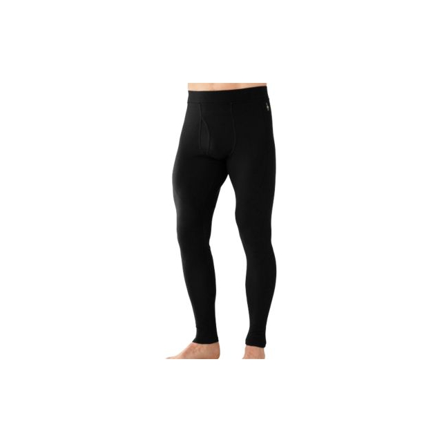 Smartwool - Men's PhD Light Bottom