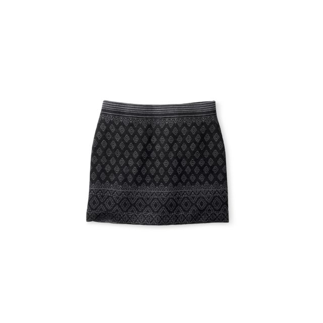 Smartwool - Women's Tabaretta Double Knit Skirt