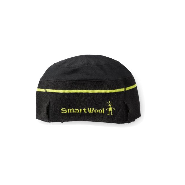 Smartwool - PhD Nordic Training Beanie