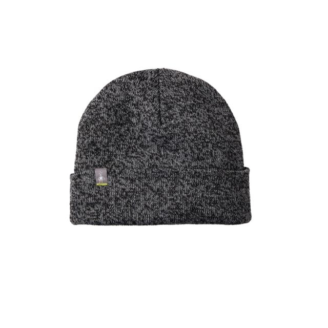 Smartwool - Men's Cozy Cabin Hat
