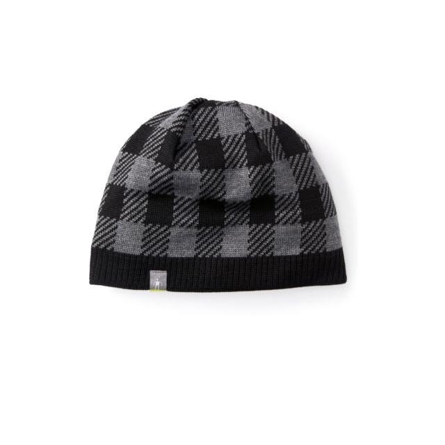 Smartwool - Slopestyle Hat