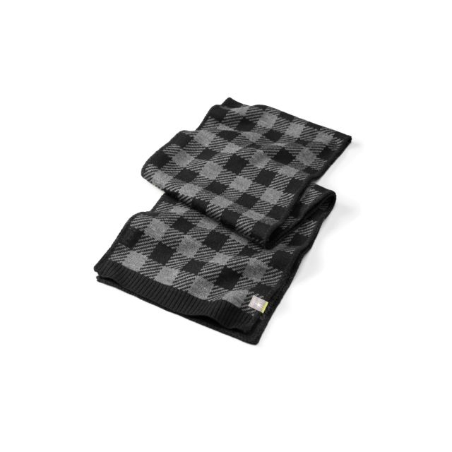 Smartwool - Slopestyle Scarf
