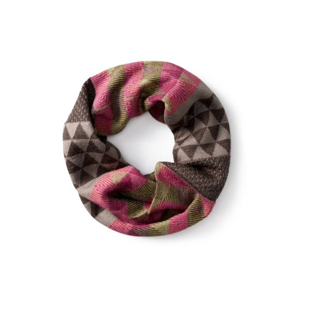Smartwool - Charley Harper Gay Forest Gift Wrap Scarf