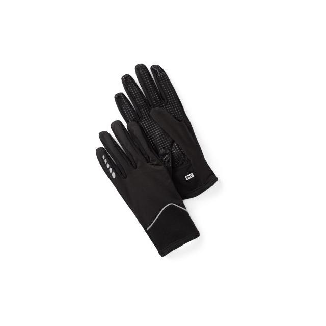 Smartwool - PhD HyFi Wind Training Glove