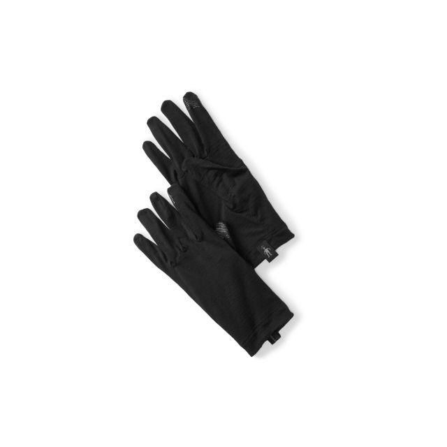 Smartwool - NTS Micro 150 Glove