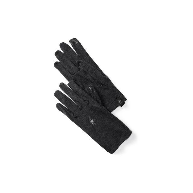 Smartwool - NTS Mid 250 Glove