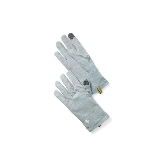 Smartwool - Merino 250 Glove
