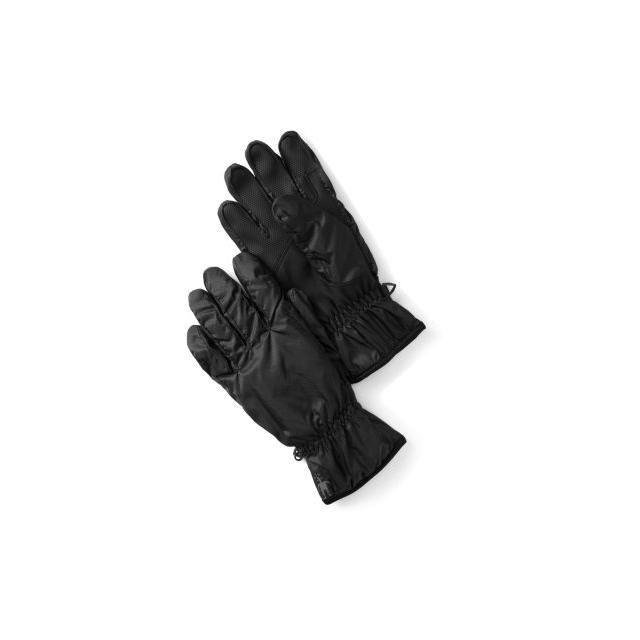Smartwool - SmartLoft Glove