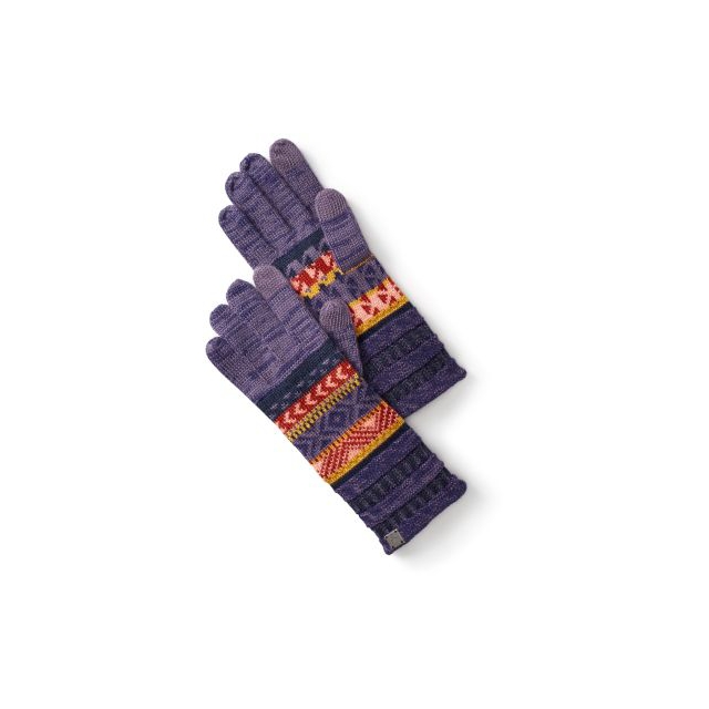 Smartwool - Camp House Glove