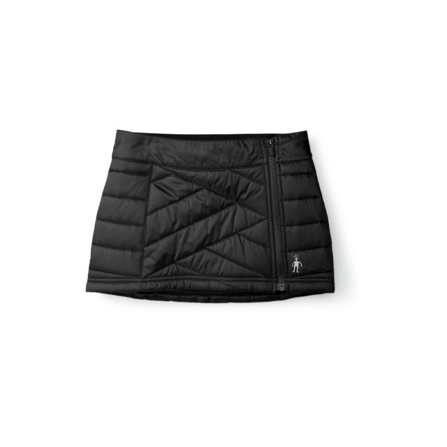 Smartwool - Girls' SmartLoft Corbet 120 Skirt