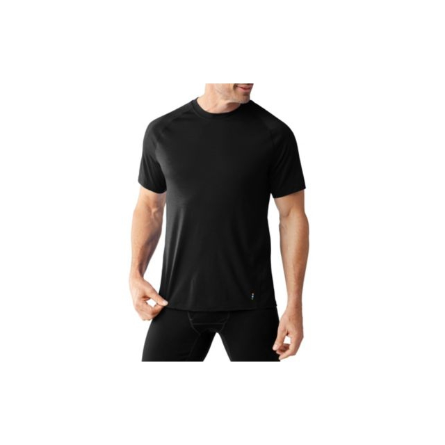 Smartwool - Men's Merino 150 Baselayer Short Sleeve in Santa Rosa Ca