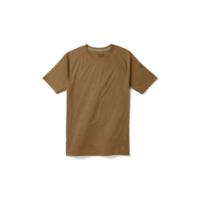 Smartwool - Men's Merino 150 Baselayer Pattern Short Sleeve in Sioux Falls SD