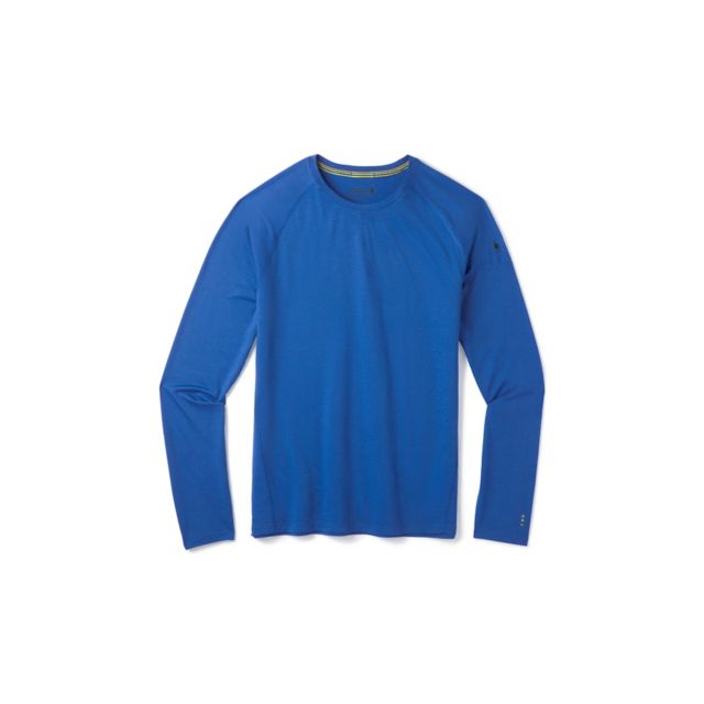 Smartwool - Men's Merino 150 Baselayer Long Sleeve in Sioux Falls SD