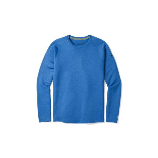 Smartwool - Men's Merino 150 Baselayer Pattern Long Sleeve in Sioux Falls SD