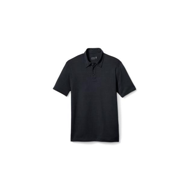 82a1bc34 Smartwool / Men's Merino 150 Pattern Polo