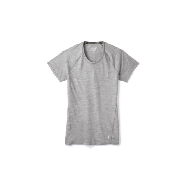 Smartwool - Women's Merino 150 Baselayer Short Sleeve in Blacksburg VA