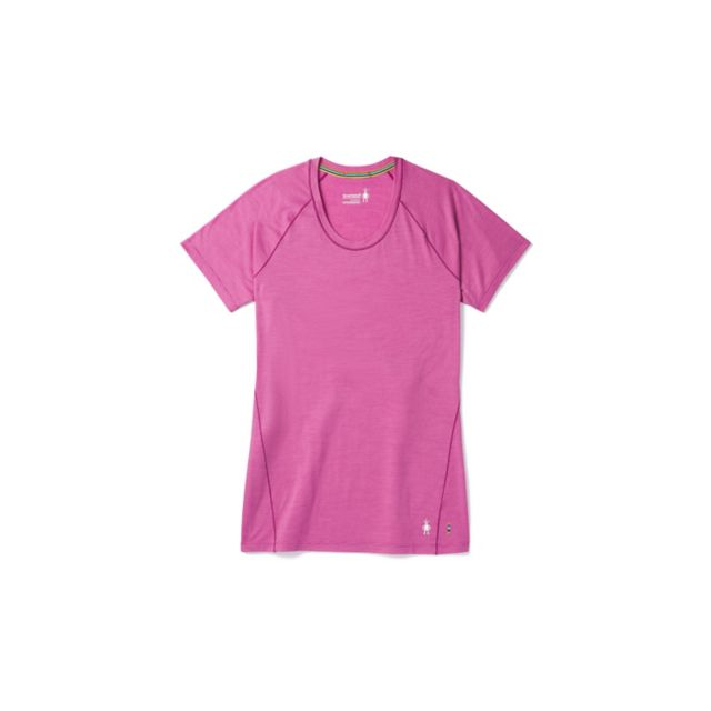 Smartwool - Women's Merino 150 Baselayer Pattern Short Sleeve in Iowa City IA