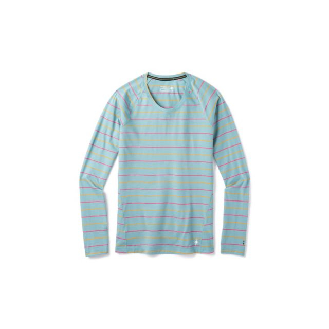 Smartwool - Women's Merino 150 Baselayer Long Sleeve in Sioux Falls SD