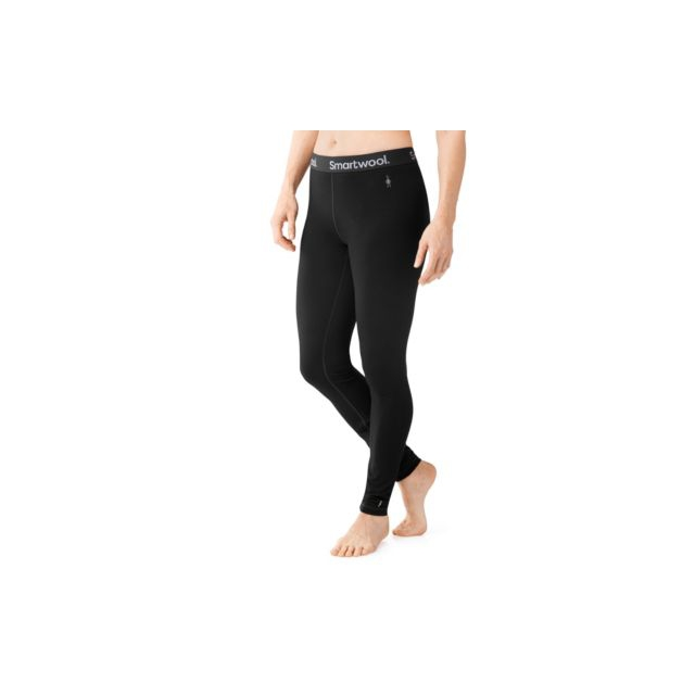 Smartwool - Women's Merino 150 Baselayer Bottom in Iowa City IA