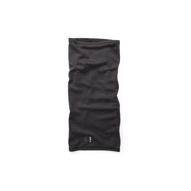 Merino 250 Long Neck Gaiter